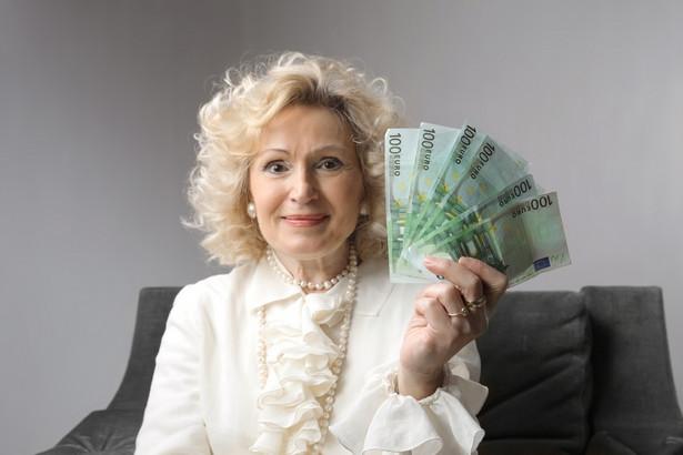 Informacje napływające od firm pożyczkowych robią wrażenie. Każda z nich odnotowuje olbrzymi wzrost zainteresowania pożyczkami, sięgający od kilkunastu do kilkuset procent.