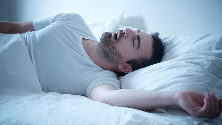 használhatom az étvágytalanságot a fogyáshoz hogyan lehet fogyni 60 nap alatt