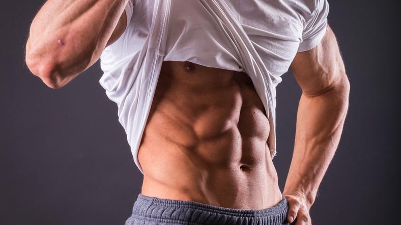 Hormon wzrostu - działanie, suplementacja, wydzielanie