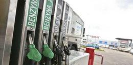 Po wyborach paliwa drożeją. O ile więcej trzeba zapłacić?