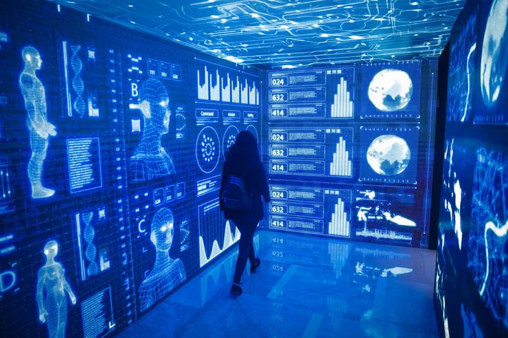 Konferencija o sajber kriminalu i bezbednosti_200918_ras foto o bunic15