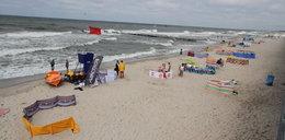 Dramat hotelarzy nad Bałtykiem. Właściciele pensjonatów załamani