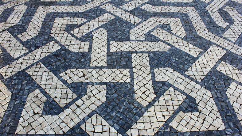 Carcada portuguesa