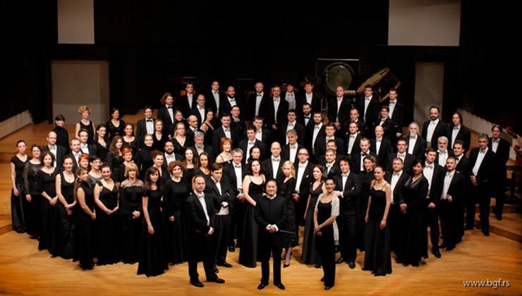 336159_filharmonija-2-foto-marko-djokovic
