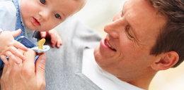 Uwaga rodzice! Nowe zasady korzystania z urlopu wychowawczego