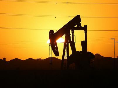 Analitycy szacują, że zapasy ropy naftowej w USA spadły - i mógł to być największy spadek od września ub. roku