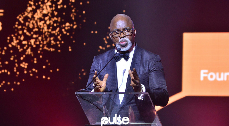 NFF boss Amaju Pinnick has several properties in Warri, Abuja, Lagos, London seized by the ICPC