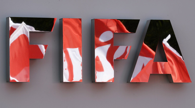 387445_fifa-logo-ap