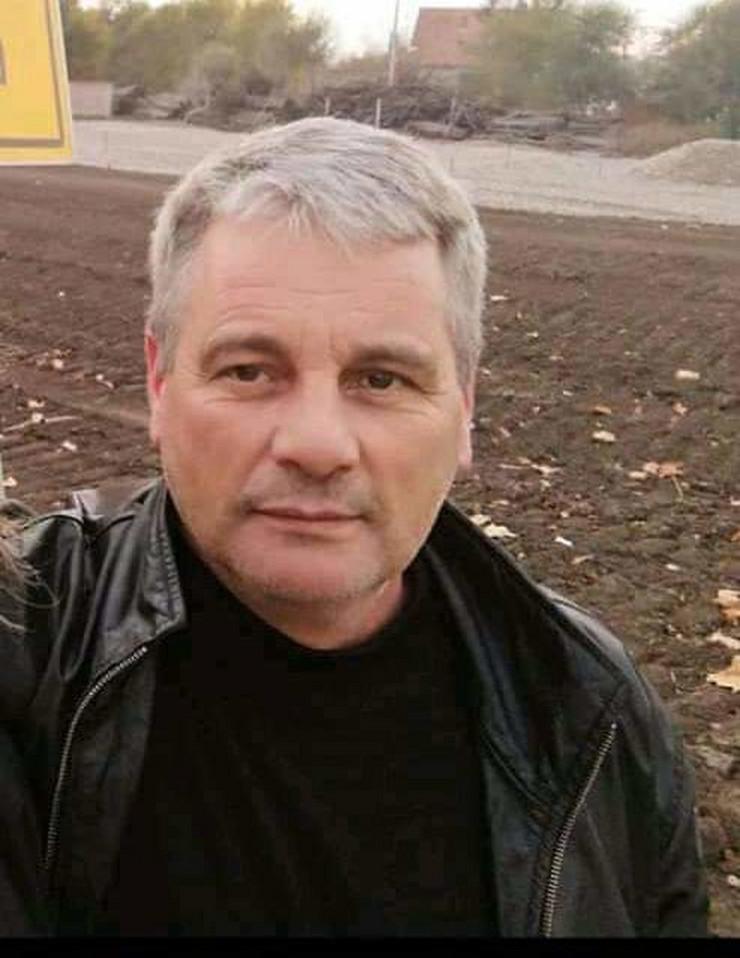 Dragutin R. (54) radnik rudnika u Majdanpeku poginuo