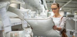 Ziołowe poduszki na codzienne dolegliwości. Zrób je sam