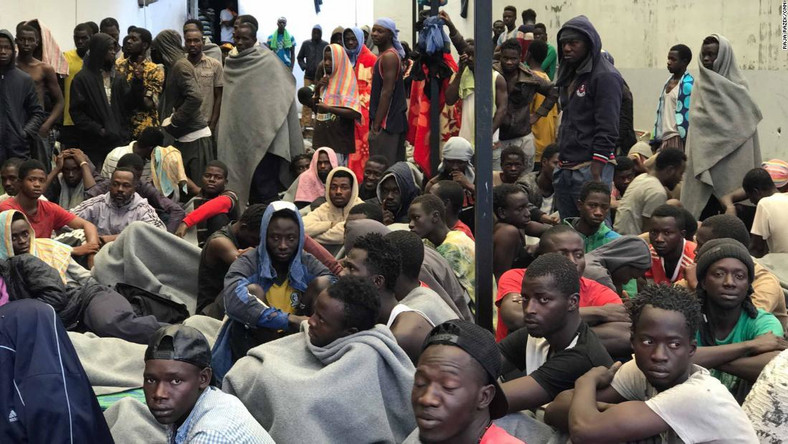 Image result for challenges of Nigerians illegal immigrants living in malaysia
