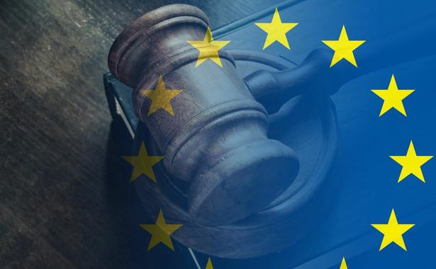 Najbliższe spotkanie unijnych ministrów ds. europejskich, na którym kolejny raz ma się pojawić punkt dotyczący praworządności w Polsce, planowane jest na 11 grudnia.