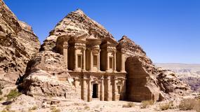 Najdroższe wakacje na świecie? Wszystkie miejsca na liście UNESCO w dwa lata za... 2 mln zł