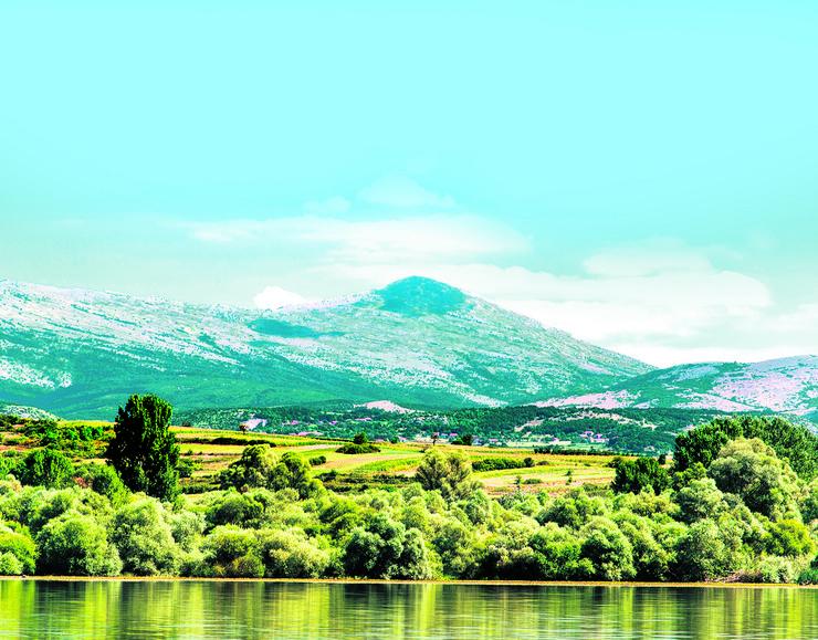 view-rtanj-mountain-bovan-lake-450w-1032369112