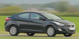 Nowy Hyundai Elantra: czy powrót po latach może być udany