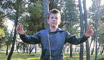NEKA NOVA ISTORIJA Kako je zbog TAČNOG ODGOVORA učenik u Podgorici dobio jedinicu