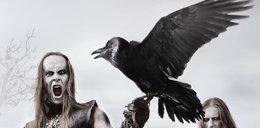 Gwałt w trasie Behemoth? Nergal pozwany!