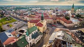 W Lublinie powstanie Muzeum Ziem Wschodnich Dawnej Rzeczypospolitej