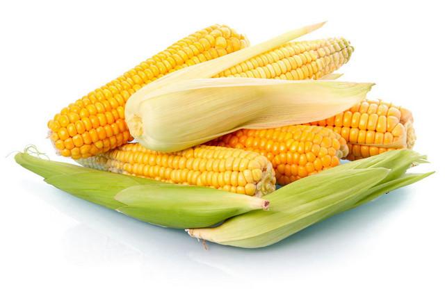 Supstance iz kukuruza štite pluća