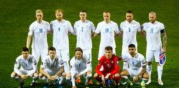 Polskę i Islandię dzieli przepaść. I nie chodzi tylko o ranking FIFA. Gigantyczna różnica