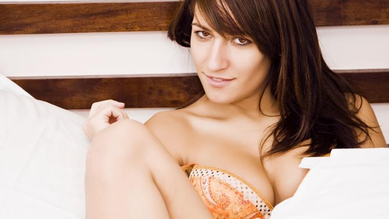 szantaż tube porn