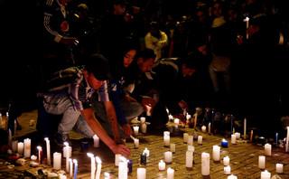 Kolumbia: Znaleziono czarne skrzynki rozbitego samolotu