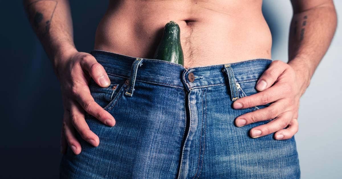 nagy puha pénisz képek megalázás pornó cső
