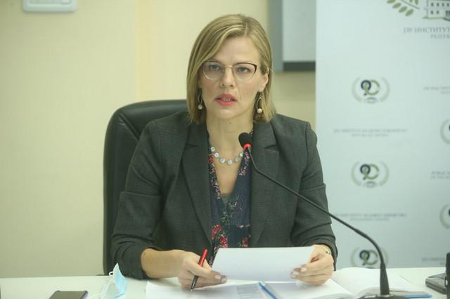 Jela Aćimović