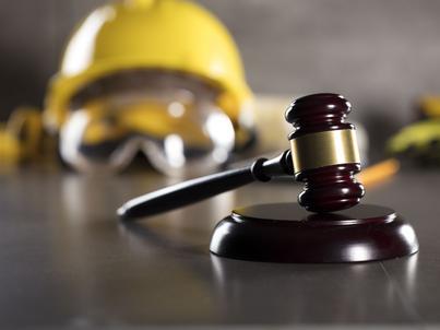 O możliwości popełnienia przestępstwa zawiadomili prokuraturę w 2009 r. klienci dewelopera