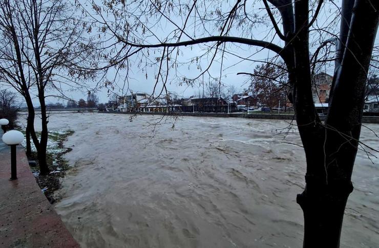 poplava 11 januar 20210111 tanjug  vlasotince Di021496453 preview