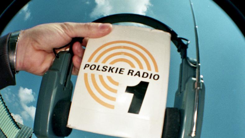 Polskie Radio wciąż bez szefów