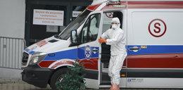 Pracownicy marketu zakażeni koronawirusem! 87 osób na kwarantannie