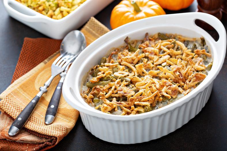 Ziemniaki - przepisy na dania z ziemniaków - Onet Gotowanie