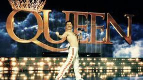 """Brian May, gitarzysta zespołu Queen, pod wrażeniem występu Sławomira w """"Twoja twarz brzmi znajomo"""""""