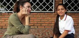 Ogromny sukces Dominiki Kulczyk. Jej film dokumentalny został nagrodzony na Antypodach