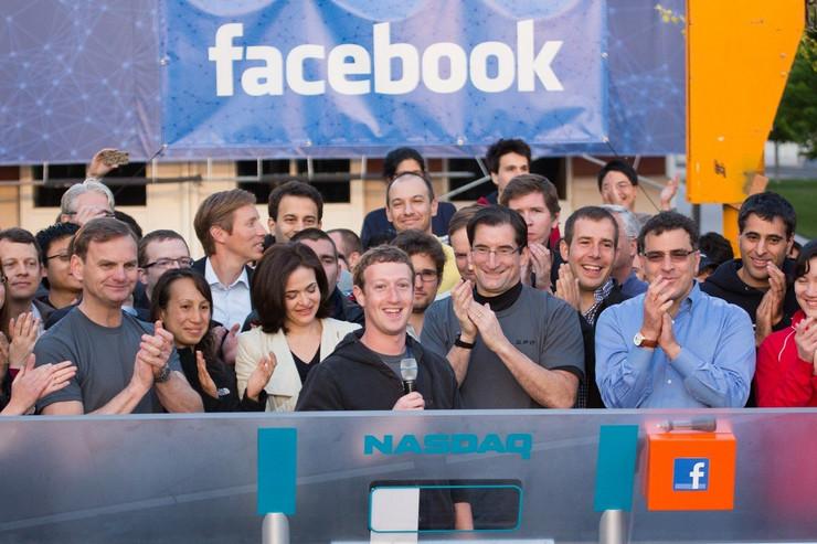 mark zakerberg fejsbuk