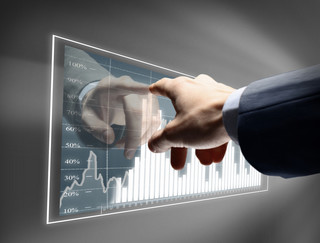 Dodatkowe źródło finansowania może uratować firmę - sprawdź jak to zrobić