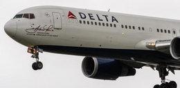 Piloci zasnęli za sterami. Na pokładzie 130 osób