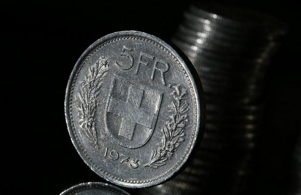 """Gatnar z RPP nie widzi możliwości zaangażowania się NBP w rozwiązanie tematu """"kredytów frankowych"""""""