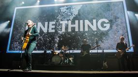 19 najciekawszych koncertów tygodnia: Bryan Adams, Archive i inne