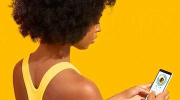 bezpłatny serwis randkowy afro