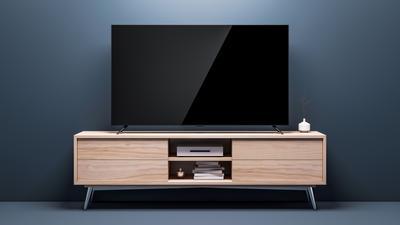 Jaki telewizor do nowej konsoli - najlepsze telewizory pod PS5 i Xbox Series X