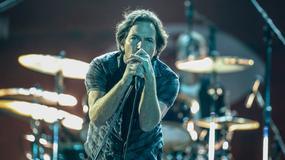 Pearl Jam zaprasza swoich perkusistów na galę Rock and Roll Hall of Fame
