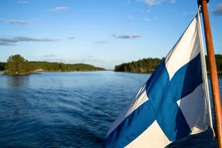 Zmiany klimatyczne. Rok 2020 najcieplejszy w historii Finlandii