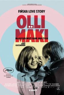 Olli Mäki. Najszczęśliwszy dzień jego życia