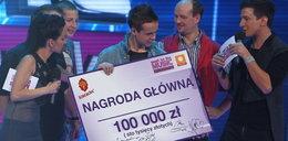 Wygrał show w Polsacie i idzie na księdza!