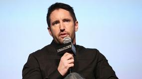 Trent Reznor z Nine Inch Nails: YouTube jest nieszczery