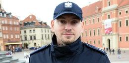 Warszawska policja przeprasza za błędy podczas demonstracji