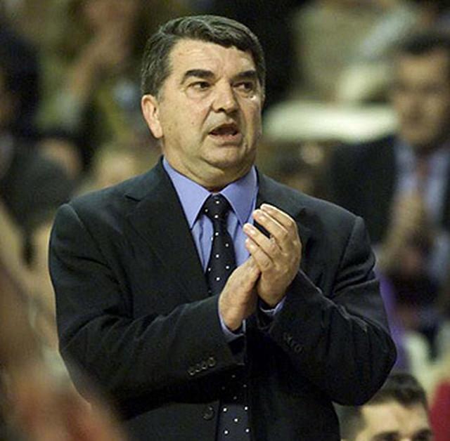 Mihajlo Miki Vuković
