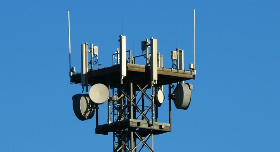 Mobilfunk wird billiger, SMS immer unwichtiger